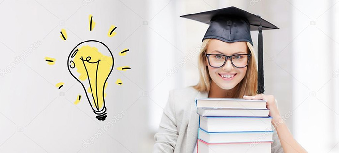 Five Rules To Make The Most Of Your Study Experience