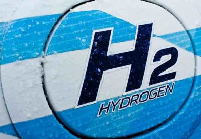 World's Largest Green Hydrogen Plant Will Soon Be Turning California's Trash into Ultra-Cheap Fuel